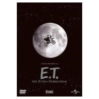 E.T. / ヘンリー・トーマス (1DVD) GNBF-2605-1f|softya