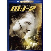 M:I−2 (ミッション:インポッシブル2) / (DVD) PHNA106488-HPM|softya