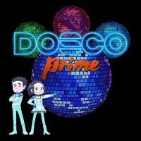 (おまけ付)2020.10.14発売 DOSCO prime / DREAMS COME TRUE ドリカム (CD) UMCK1672-SK