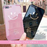 ● 色 ピンク ブラック  ● 対応機種 iphone x アイフォンx iphone 8 アイフォ...