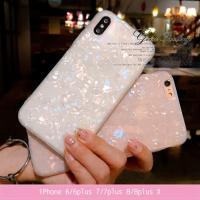 ● 色 クリアホワイト  ● 対応機種 iphone x アイフォンx iphone 8 アイフォン...