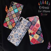 iPhone XR XS Max ケース iPhone8 Plus 携帯ケース iPhone11 Pro スマホケース iPhoneケース iPhone7 ケース iPhone6s