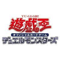 遊戯王OCG デュエルモンスターズPRISMATIC ART COLLECTION