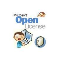 359-01140 SQL CAL ライセンス&SA Open Business ユーザーCAL 日本マイクロソフト