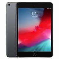 【平日15時・土曜14時まで当日出荷】Apple iPad mini 7.9インチ 第5世代 Wi-Fi 64GB 2019年春モデル MUQW2J/A(スペースグレイ)