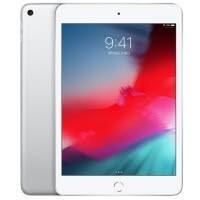 【平日15時・土曜14時まで当日出荷】MUQX2J/A シルバー iPad mini 7.9インチ 第5世代 Wi-Fi 64GB 2019年春モデル(MUQX2J/A)