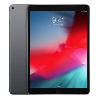 【平日15時・土曜14時まで当日出荷】APPLEアップル タブレット iPad Air 10.5インチ 第3世代 Wi-Fi 64GB 2019年春モデル MUUJ2J/A【ラッピング可】|sokuteikiya