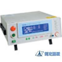 【代引注文不可】(クレジット不可)日置 (HIOKI)AC/DCディジタル耐圧絶縁計 WT-8773