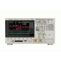【代引注文不可】DSOX3102T型  1GHz 2ch InfiniiVision 3000T X-シリーズ オシロスコープ|sokuteikiya