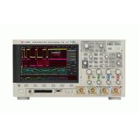 【代引注文不可】DSOX3104T型  1GHz 4ch InfiniiVision 3000T X-シリーズ オシロスコープ sokuteikiya