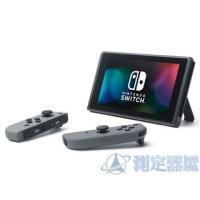 【大量購入受付中・個数制限無】任天堂 ニンテンドースイッチ Nintendo Switch Joy-Con L / R グレー  (4902370535709)【ラッピング可】|sokuteikiya|03