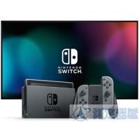 【大量購入受付中・個数制限無】任天堂 ニンテンドースイッチ Nintendo Switch Joy-Con L / R グレー  (4902370535709)【ラッピング可】|sokuteikiya|05