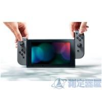 【大量購入受付中・個数制限無】任天堂 ニンテンドースイッチ Nintendo Switch Joy-Con L / R グレー  (4902370535709)【ラッピング可】|sokuteikiya|06