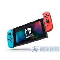 【大量購入受付中・個数制限無】任天堂 ニンテンドー スイッチ Nintendo Switch Joy-Con L ネオンブルー R ネオンレッド 【ラッピング可】|sokuteikiya|02
