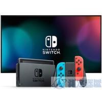 【大量購入受付中・個数制限無】任天堂 ニンテンドー スイッチ Nintendo Switch Joy-Con L ネオンブルー R ネオンレッド 【ラッピング可】|sokuteikiya|05