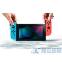 【大量購入受付中・個数制限無】任天堂 ニンテンドー スイッチ Nintendo Switch Joy-Con L ネオンブルー R ネオンレッド 【ラッピング可】|sokuteikiya|06