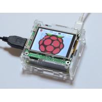Raspberry Pi 1 model A+、model B+、 Raspberry Pi 2 m...