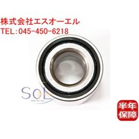 商品状態:新品・未使用品 適合車種:SUZUKI セルボ(HG21S) ツイン(EC22S) Kei...