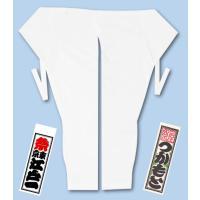 """大人用の""""股引(ももひき)""""です。 基本的に鯉口シャツと合わせて着用します。  素材=綿100%  ..."""