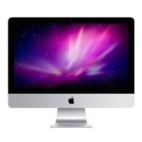 【アップル】Apple iMac MC309J/A 中古 デスクトップ パソコン  ◇スペック 液晶...