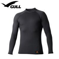 ダイビングのマストアイテムとしてウエットスーツの下で優れた保温効果を発揮 ウェットスーツのインナーと...