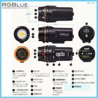 -製品スペック 照射角度100° 集光レンズ使用時60° 色温度/演色性5000K / Ra80 全...