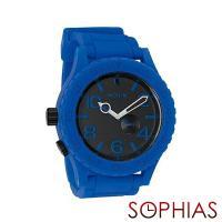 ■商品番号:A236306 ■希望小売価格:43000円(本体価格) ■サイズ:メンズ(約)H51×...