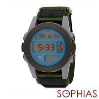 ■商品番号:A4891376 ■希望小売価格:19000円(本体価格) ■サイズ:メンズ(約)H45...