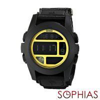 ■商品番号:A489293 ■希望小売価格:19000円(本体価格) ■サイズ:メンズ(約)H45×...