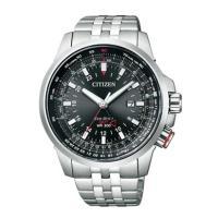 ■シチズン CITIZEN プロマスター 国内正規品 腕時計 ■商品番号: BJ7071-54E ■...