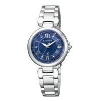 ■シチズン CITIZEN クロスシー 国内正規品 腕時計 ■商品番号:EC1030-50L ■メー...