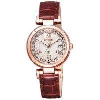 ■シチズン CITIZEN クロスシー 国内正規品 腕時計 ■商品番号:EC1112-06A ■メー...