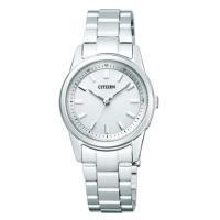 ■シチズン CITIZEN シチズンコレクション 国内正規品 腕時計 ■商品番号: ES7020-5...