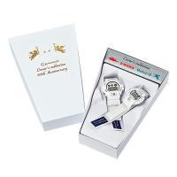 ■メーカー希望小売価格: 30,000円(本体価格) ■商品番号: LOV-16C-7JR ■駆動方...