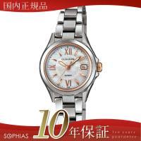 【国内正規品】 【長期保証5年】 カシオ オシアナス 腕時計  ■商品番号: OCW-70PJ-7A...