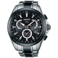 【国内正規品】セイコー アストロン SEIKO ASTORON メンズ腕時計  ■商品名: アストロ...