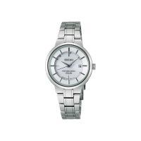 【国内正規品】セイコー スピリット SEIKO SPIRIT レディース腕時計  ■商品番号: SS...