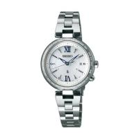 【国内正規品】セイコー ルキア SEIKO LUKIA レディース腕時計  ■商品番号: SSQV0...