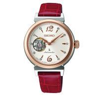 【国内正規品】セイコー ルキア SEIKO LUKIA レディース腕時計  ■商品番号: SSVM0...