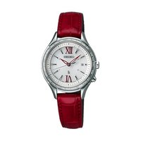 【国内正規品】セイコー ルキア SEIKO LUKIA レディース腕時計  ■商品番号: SSVV0...
