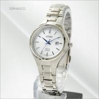【国内正規品】セイコー スピリット SEIKO SPIRIT レディース腕時計  ■商品番号: ST...