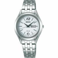 【国内正規品】セイコー スピリット SEIKO SPIRIT レディース腕時計  ■商品名: スピリ...