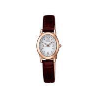 【国内正規品】セイコー ティセ SEIKO TISSE レディース腕時計  ■商品番号: SWFA1...