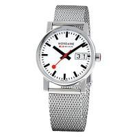 ■モンディーン 腕時計 MONDAINE 正規品 Evo Big Date エヴォ ビッグデイト 3...