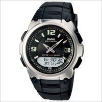 【国内正規品】カシオ CASIO ウェーブセプター 腕時計  ■商品番号: WVA-109HJ-1B...
