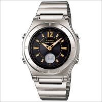 【国内正規品】カシオ CASIO ウェーブセプター 腕時計  ■商品番号: LWA-M141D-1A...