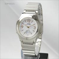 【国内正規品】カシオ CASIO ウェーブセプター 腕時計  ■商品番号: LWA-M141D-7A...