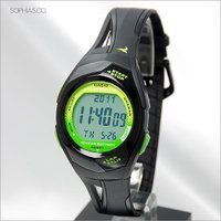 【国内正規品】カシオ CASIO PHYS SPORT 腕時計  ■商品番号: STR-300J-1...