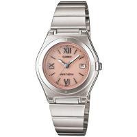 【国内正規品】カシオ CASIO ウェーブセプター 腕時計  ■商品番号: LWQ-10DJ-4A1...