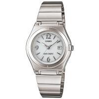 【国内正規品】カシオ CASIO ウェーブセプター 腕時計  ■商品番号: LWQ-10DJ-7A1...